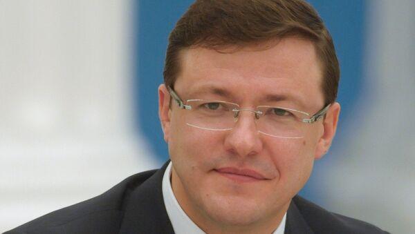 Дмитрий Азаров. Архив