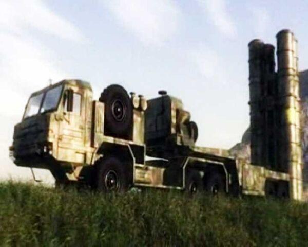 Армия РФ может быть укомплектована новой военной техникой к 2020 году