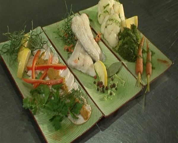 Пикантные соусы к мясу, рыбе и овощам без добавления соли. Видеорецепт