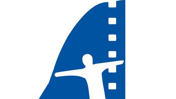 Логотип кинофестиваля Сталкер