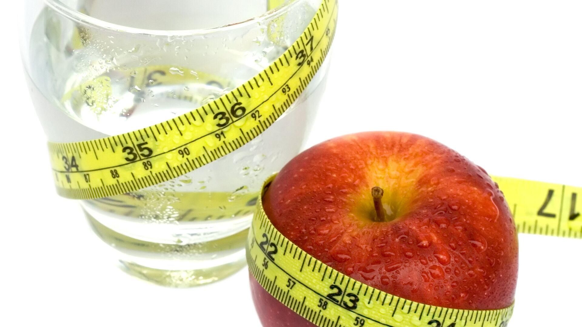Как ускорить обмен веществ: диетолог перечислила лучшие продукты и методы