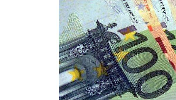 Греки будут экономить, евро будет жить