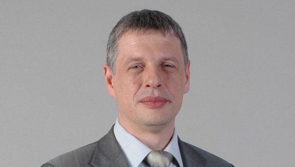 Юрий Удальцов. Архив