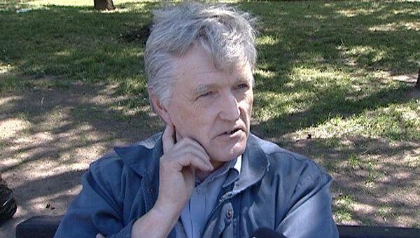 Как вы оцениваете действия Виктора Черномырдина в ситуации с захватом Буденновска в 1995 году?