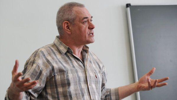 Сергей Доренко. Архив