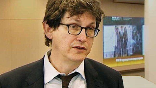 Главный редактор Guardian рассказал о роли современных журналистов