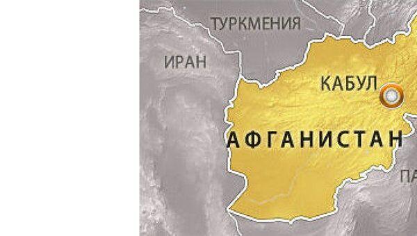 Спасатели нашли останки 8 членов экипажа азербайджанского самолета