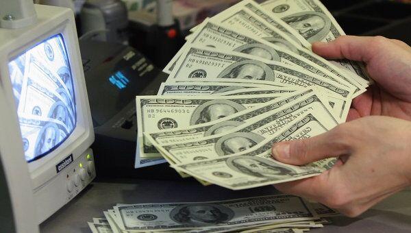 Банки скрывают в результатах 50% убытков после финкризиса - глава МВФ