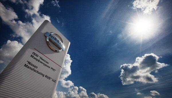 Nissan участвует в переговорах между Renault и Daimler по поводу акций