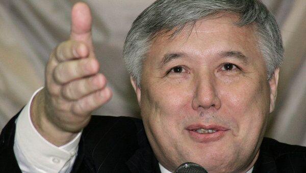 Юрий Ехануров. Архив