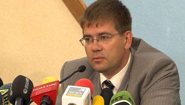 На экипаж разбившегося польского Ту-154 оказывалось давление – эксперт МАК