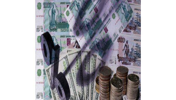 Совет Федерации одобрил закон о замене ЕСН страховыми взносами
