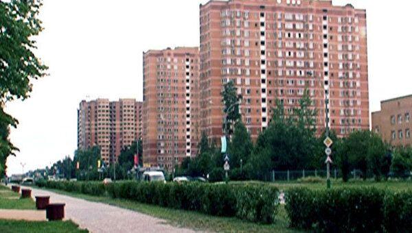 Плюс налоги, минус экология: расширение Москвы глазами жителей Троицка
