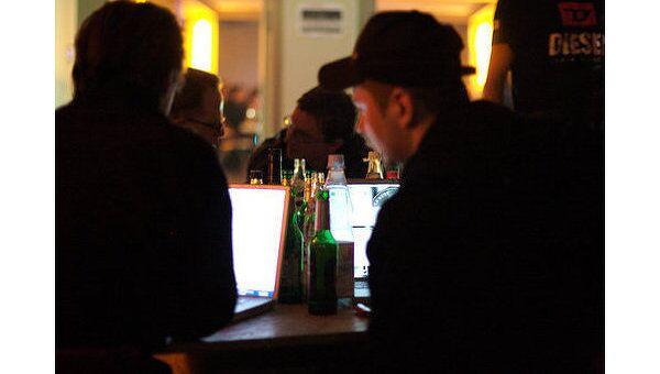 Хакеры атаковали сайт правительства Италии, сообщают СМИ