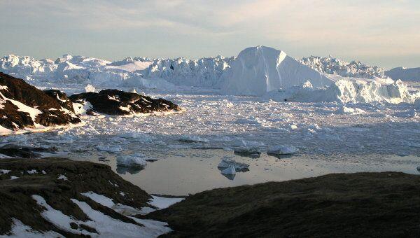 Саммит ООН по климату открывается в Нью-Йорке