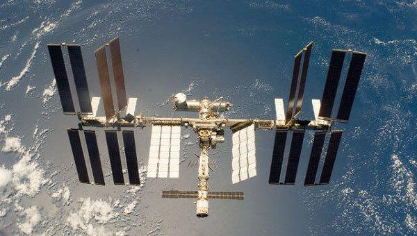 Роскосмос сделает перерыв в космическом туризме после Лалиберте