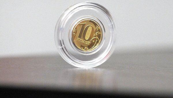 Чавес считает, что российский рубль станет мировой резервной валютой