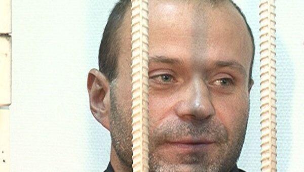 Павлюченков не понял судью из-за проблем со слухом - адвокат