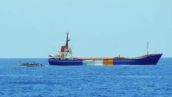 Израильские военные приближаются к седьмому кораблю флотилии