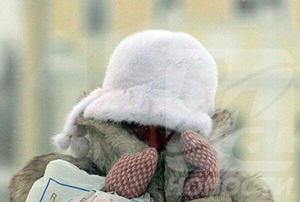 РИА Новости. Фото Алексея Владыкина