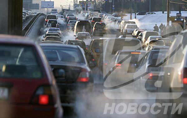 РИА Новости. Фото Руслана Кривобока