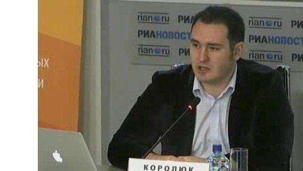 Рынок доменов и хостинга в России: новые лидеры и новые перспективы