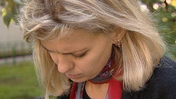 Жена осужденного за педофилию Макарова обжалует приговор