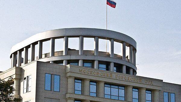 Суд над подозреваемым в убийстве зампреда ЦБ Козлова будет открытым