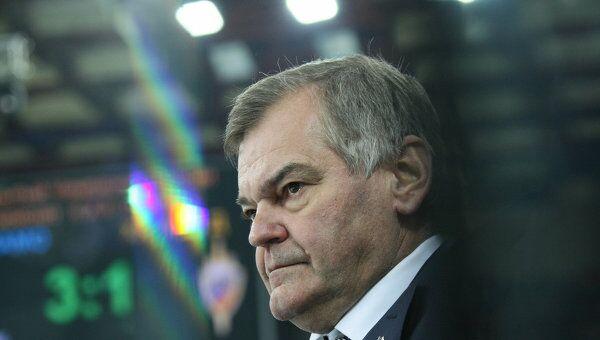 Владимир Вуйтек. Архив