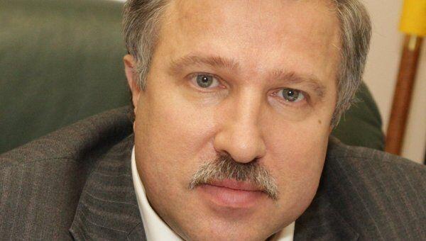 Эдуард Худайнатов.
