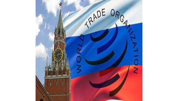 Сценарий присоединения к ВТО определится в ближайшее время - Медведев