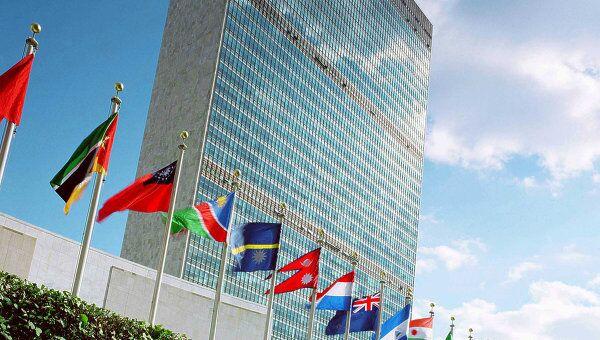 ООН выделила на продовольственную помощь Киргизии $6 млн в этом году