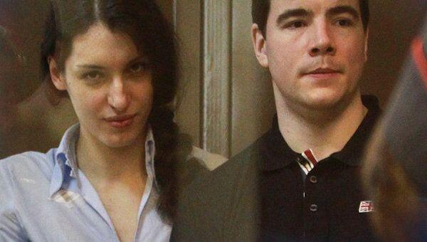 Верховный суд РФ оставил без изменения приговор по делу об убийстве Маркелова