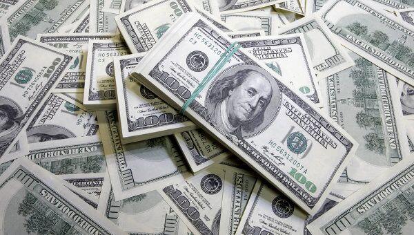 Финансовый комитет Сената одобрил назначение Джека Лью на пост главы Минфина США