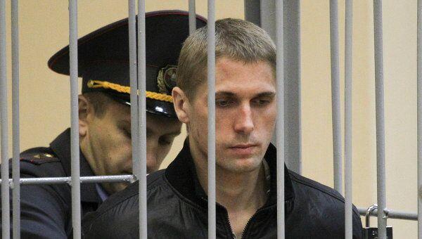 Владислав Ковалев, архивное фото