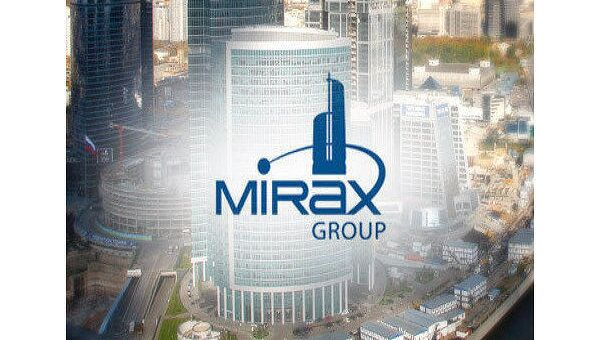 Mirax Group, скорее всего, не сможет достроить в срок свои объекты - Полонский
