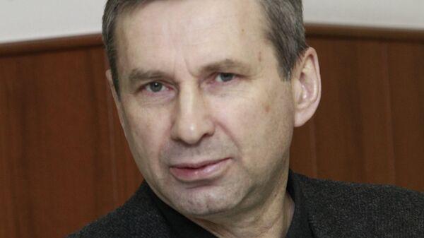 Оглашение приговора бывшим сотрудникам Евросети в Московском городском суде