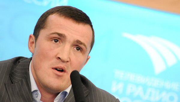 Денис Лебедев. Архив