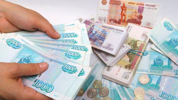 СП РФ отметила эффективность мер властей по исполнению бюджета-2010