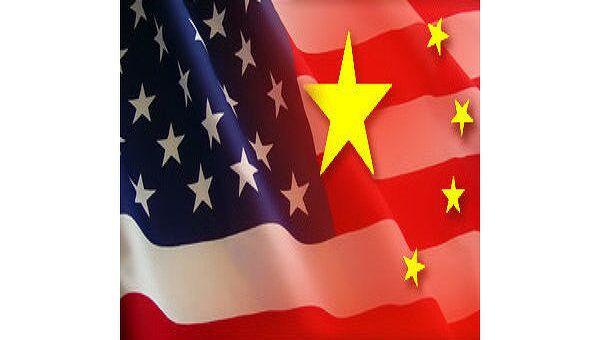 США используют проблему прав человека в своих интересах, считают в КНР