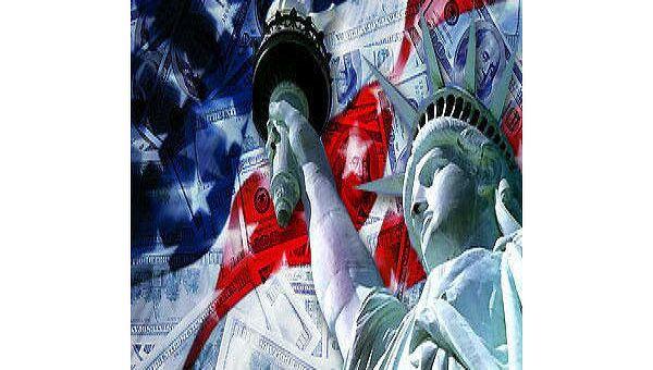 ФРС США вновь оставила без изменений базовую учетную ставку