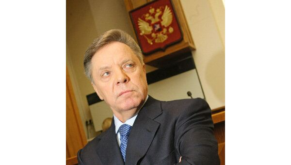 Борис Громов. Архив