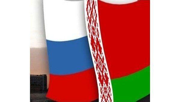 Калининград не испытает трудностей, если прекратится энерготранзит