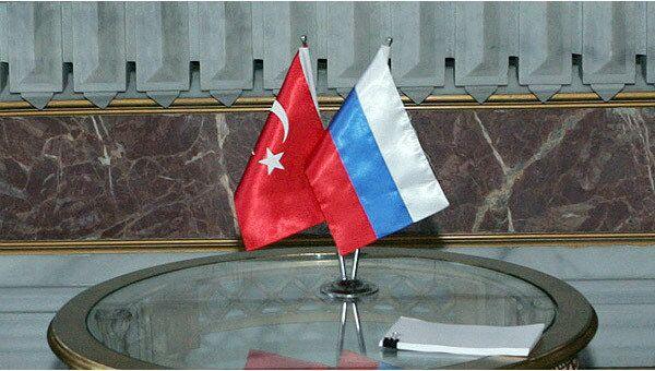 Тендер на строительство АЭС в Турции не завершен - Атомстройэкспорт
