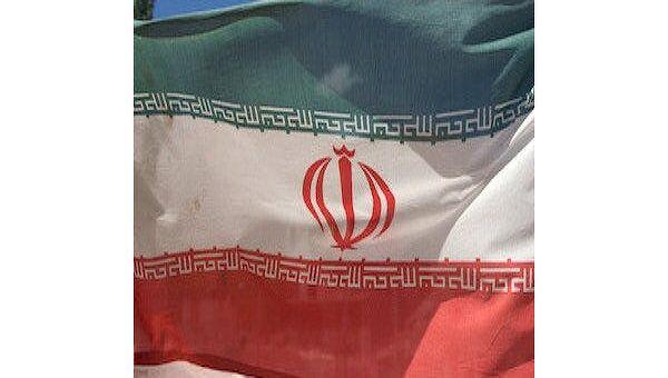 Иран завершил первый этап учений  по защите своих ядерных объектов
