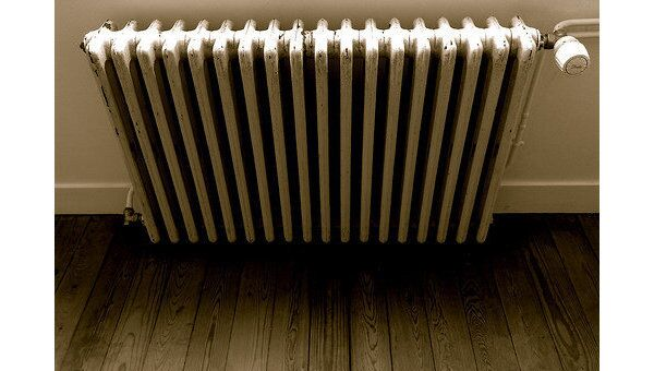 Проблем с энергоснабжением Подмосковья зимой не будет