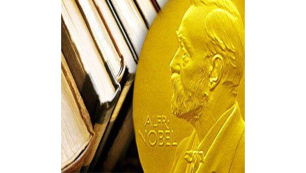Тайна Нобеля: почему динамитный король обидел математиков?