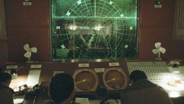 Экипаж не выходил в эфир перед тем, как Ту-142 исчез с экранов радаров