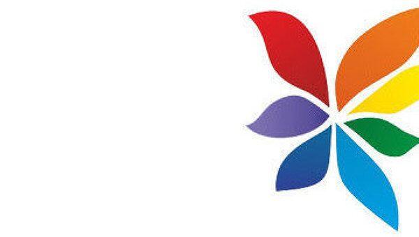 Официальный логотип Всемирных Сказочных игр
