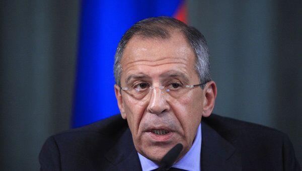 РФ готова помочь Афганистану с реализацией целей, заявленных Карзаем